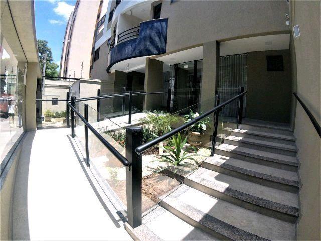 Locação   Apartamento com 20.93m², 1 dormitório(s). Zona 07, Maringá - Foto 2