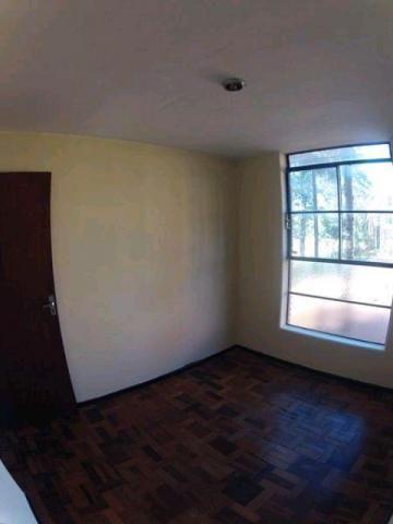 Locação | Apartamento com 80m², 3 dormitório(s), 1 vaga(s). Zona 7, Maringá - Foto 7