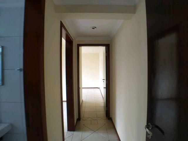 Locação | Apartamento com 98.44m², 2 dormitório(s), 1 vaga(s). Zona 07, Maringá - Foto 4