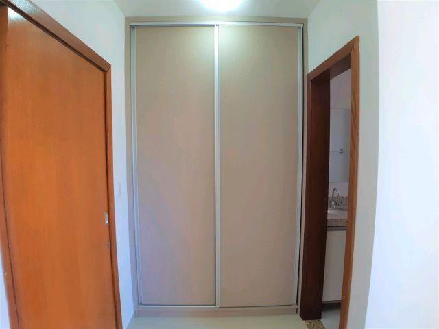 Locação | Apartamento com 38m², 1 dormitório(s), 1 vaga(s). Zona 07, Maringá - Foto 12