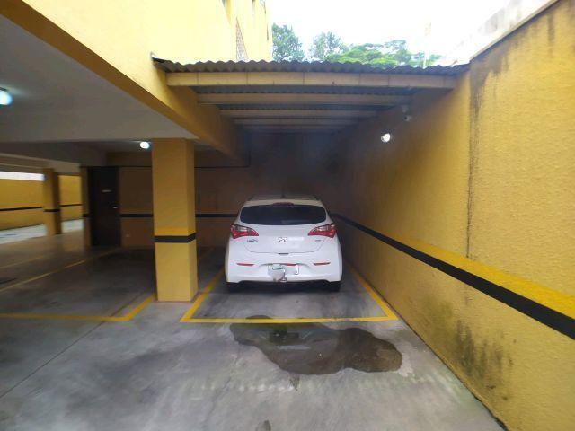 Locação | Apartamento com 48.72m², 2 dormitório(s), 1 vaga(s). Zona 07, Maringá - Foto 14
