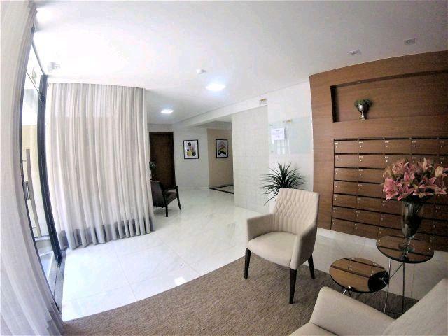 Locação   Apartamento com 20.93m², 1 dormitório(s). Zona 07, Maringá - Foto 5