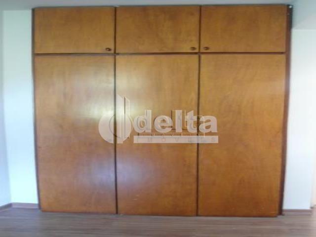 Apartamento à venda com 3 dormitórios em Martins, Uberlandia cod:24437 - Foto 12