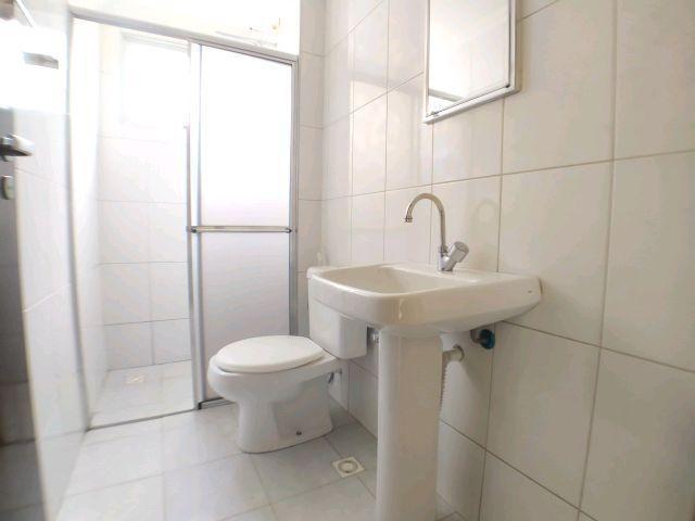 Locação | Apartamento com 98.44m², 2 dormitório(s), 1 vaga(s). Zona 07, Maringá - Foto 9