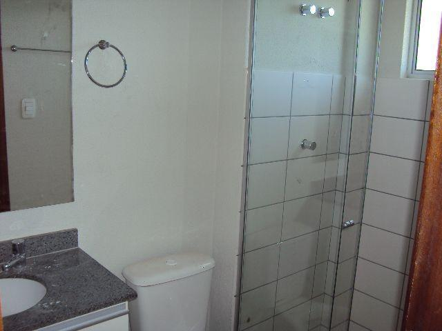 Locação | Apartamento com 21m², 1 dormitório(s), 1 vaga(s). Zona 07, Maringá - Foto 16