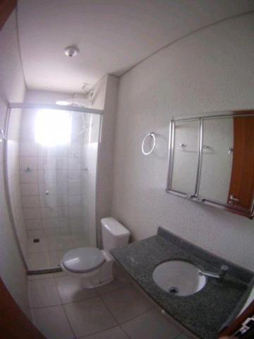 Locação | Apartamento com 36.08m², 1 dormitório(s), 2 vaga(s). Zona 07, Maringá - Foto 8
