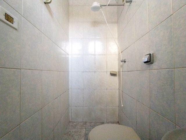 Locação | Apartamento com 18 m², 1 dormitório(s). Zona 07, Maringá - Foto 12