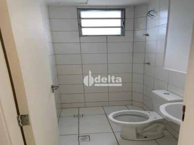 Apartamento à venda, 44 m² por R$ 105.000,00 - Shopping Park - Uberlândia/MG - Foto 8