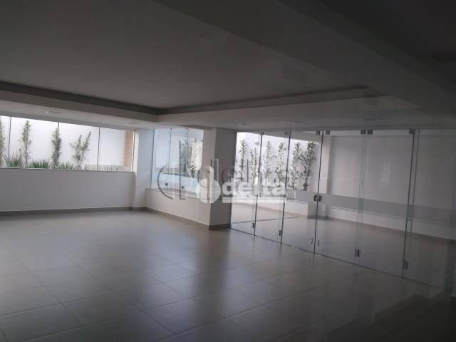 Cobertura com 4 dormitórios à venda, 200 m² por R$ 1.770.000,00 - Santa Maria - Uberlândia