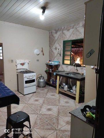 Casa á venda Jardim Anache - Foto 7