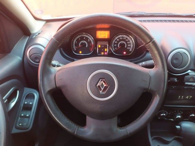 Renault SANDERO 1.6 PRIVILEGE - Foto 5