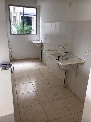 Apartamento Térreo Com Área Privativa - Excelente Localização - Foto 13