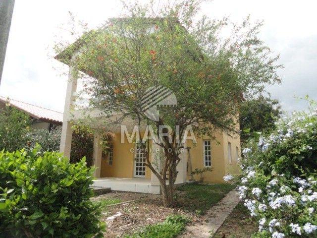 Casa de condomínio em Gravatá/PE-400 MIL! mobiliada! aceita proposta! - Ref:M299 - Foto 2