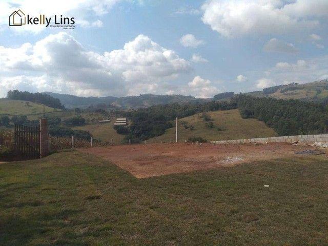 Socorro - Chácara - Rural - Foto 5