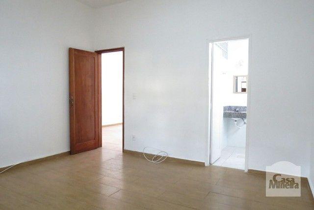 Apartamento à venda com 3 dormitórios em Serra, Belo horizonte cod:332291 - Foto 13