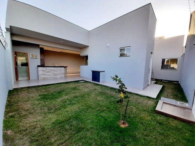 Imóvel Novo Vilas Boas 12x30 - Foto 6
