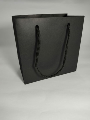 PP horizontal (maleta) preta - Foto 4