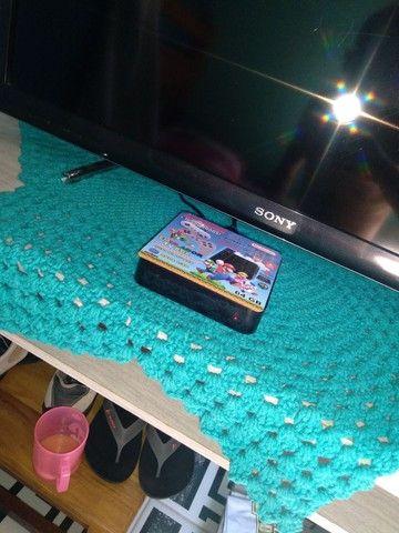 Emulador tv box  - Foto 2