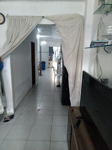 Casa em Caruaru no Salgado, 2 Quartos - Foto 11