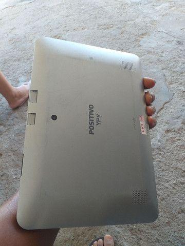 Tablet positivo  - Foto 2