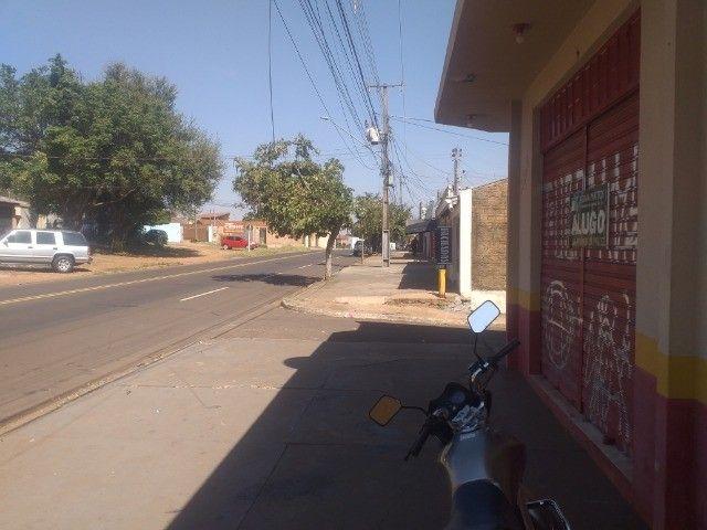 Salão Comercial na Bandeiras - Foto 3