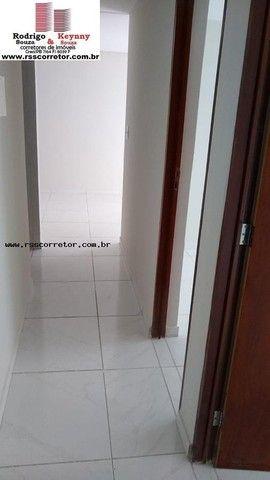 Apartamento para Venda em João Pessoa, Planalto Boa Esperança, 2 dormitórios, 1 banheiro,  - Foto 10