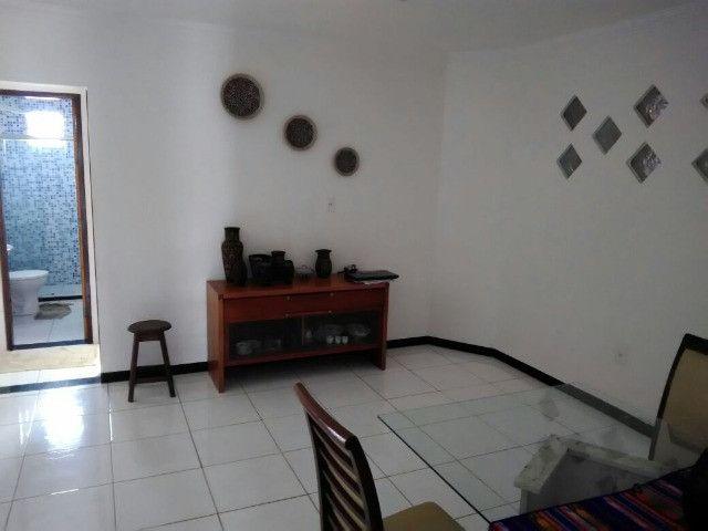 Casa com 05 quartos, com 04 Suítes  para venda no Bairro Rua Nova em Catu/BA. - Foto 4