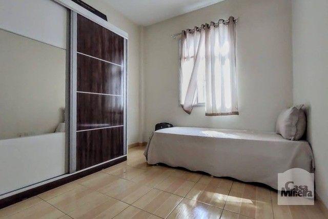 Apartamento à venda com 3 dormitórios em Santa efigênia, Belo horizonte cod:328463 - Foto 8