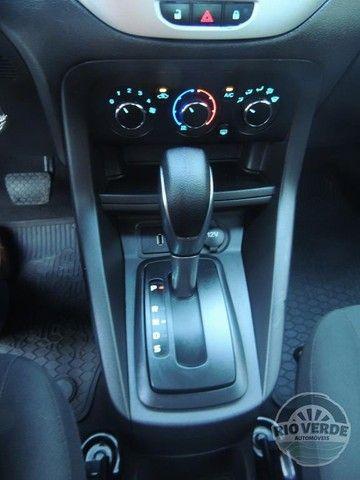 KA 2020 1.5 Sedan SE Plus Automatico  - Foto 13