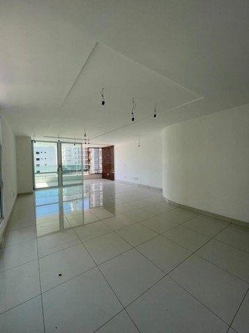 Apartamento para Venda em João Pessoa, Tambaú, 3 dormitórios, 3 suítes, 4 banheiros, 2 vag - Foto 6