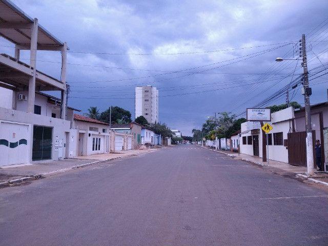 Casa centro Luziania 140 mil - Foto 4
