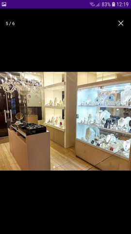 Móveis para loja - Foto 2