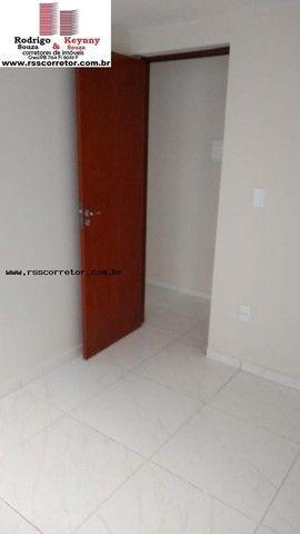 Apartamento para Venda em João Pessoa, Planalto Boa Esperança, 2 dormitórios, 1 banheiro,  - Foto 11