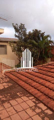 Casa à venda com 4 dormitórios em Vila da saúde, São paulo cod:OT1314_MPV - Foto 2