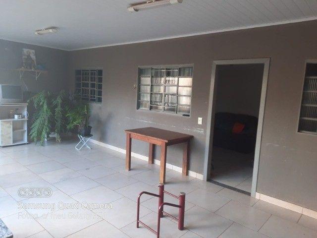 Linda Casa Nova Lima Área Total 360 M² - Foto 3