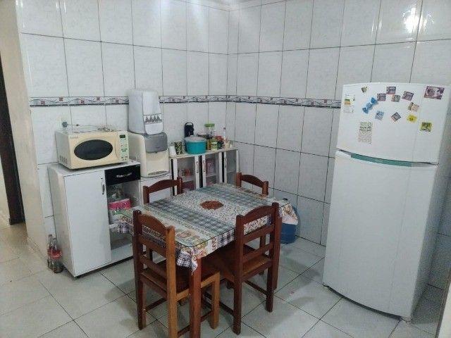 Casa em Caruaru no Salgado, 2 Quartos - Foto 6