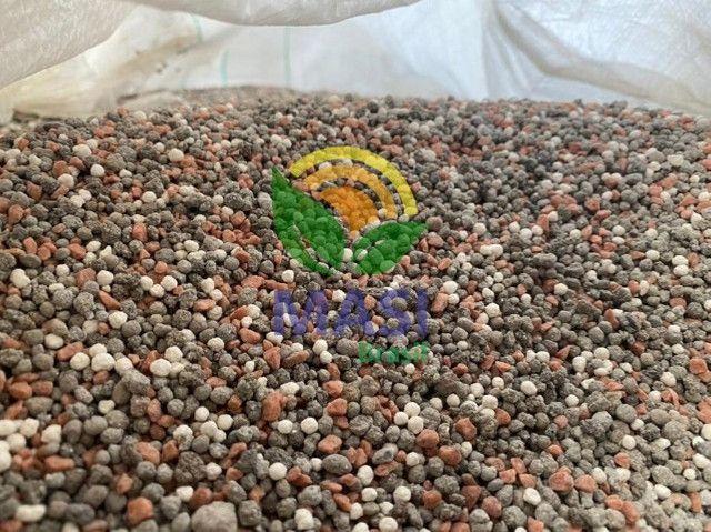 Fertilizante Avariado  - Foto 3