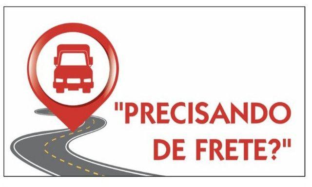 ***FRETE***