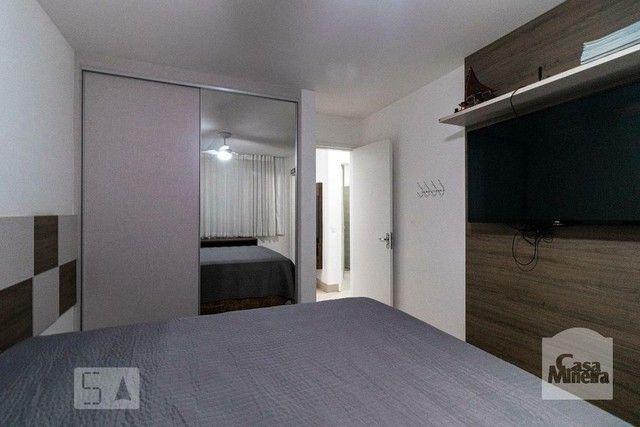 Apartamento à venda com 4 dormitórios em Ouro preto, Belo horizonte cod:331974 - Foto 12