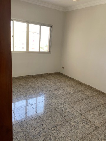 Apartamento centro 190m2 - Foto 6