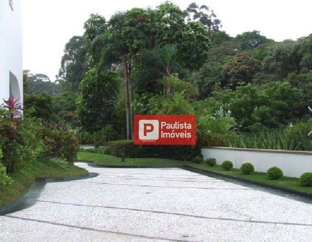 São Paulo - Apartamento Padrão - Alto da Boa Vista - Foto 5