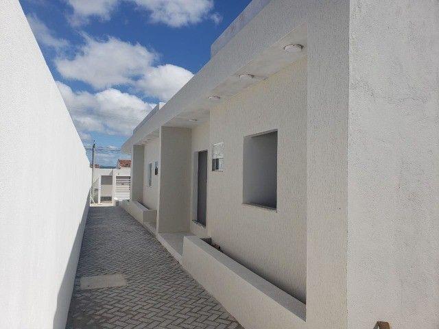 Casas villa Trancoso premium nova Caruaru oportunidade  - Foto 5