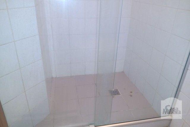 Apartamento à venda com 1 dormitórios em Santa efigênia, Belo horizonte cod:332287 - Foto 17