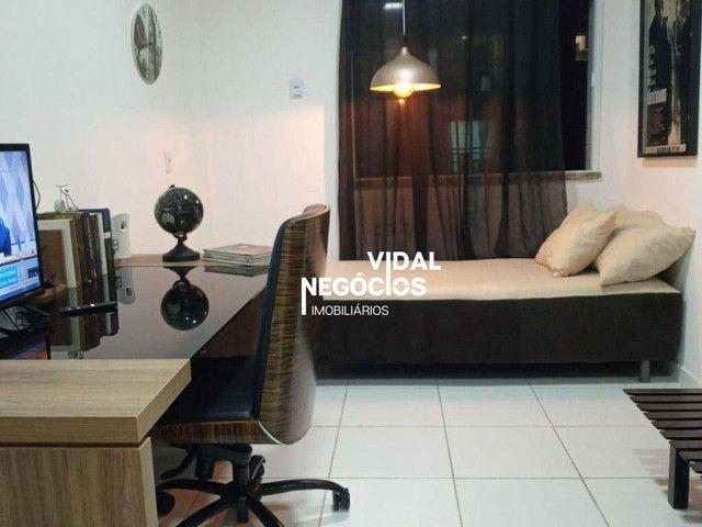 Apartamento no Ed. Torres Dumont - Pedreira - Belém/PA - Foto 18