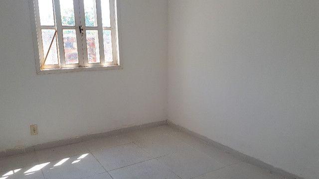 R$110.000 Casa 3 quartos 1 com Suíte em Itaboraí bairro C.A.L.U.G.E - Foto 10