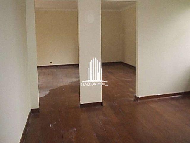 Casa para alugar com 4 dormitórios em Jardim leonor, São paulo cod:CA0755_MPV - Foto 9