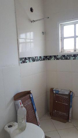 R$110.000 Casa 3 quartos 1 com Suíte em Itaboraí bairro C.A.L.U.G.E - Foto 11