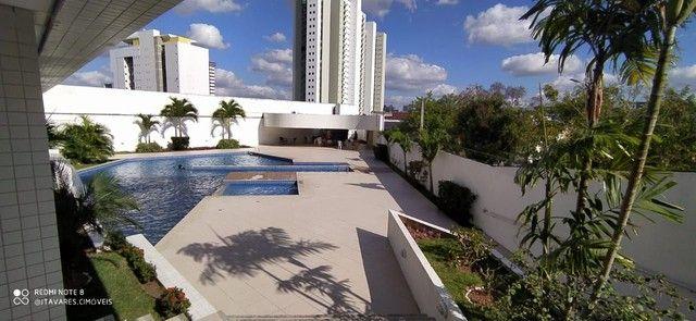 Vendo Apartamento no Monte Serrat em Caruaru. - Foto 3