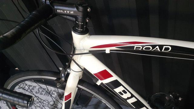 Speed bike - Foto 4