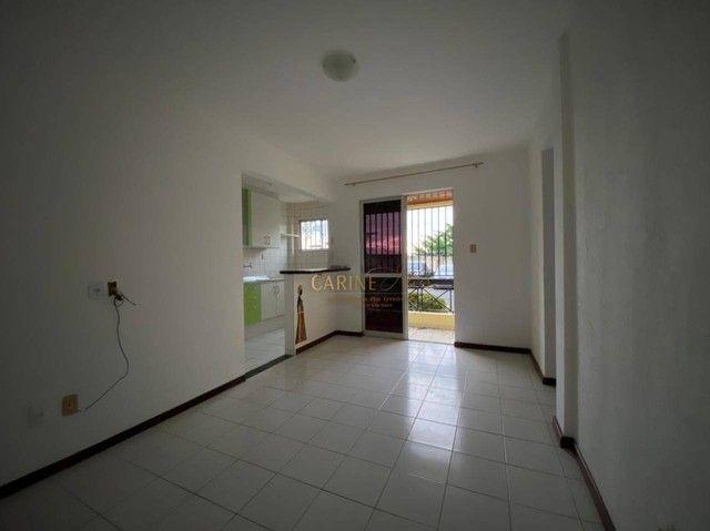 Apartamento 2 quartos na Paralela !! - Foto 12